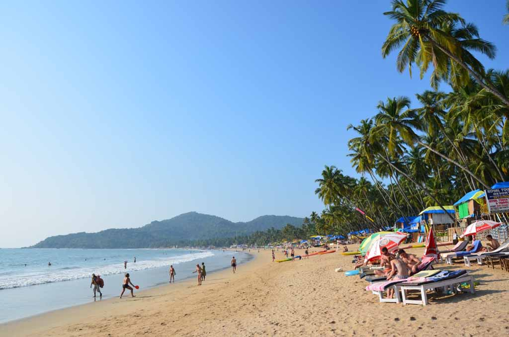 beaches in india Kerala beaches are amongst the best in india and are an excellent alternative to goa this guide will help you find the one that's perfect for you.
